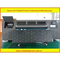 UV Flatbed Printer thumbnail image