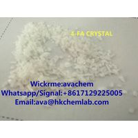4 fa NDH CRYSTAL 4FA IN STOCK 5CABP ava(at)hkjchemlab.com