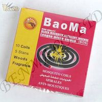mosquito coil thumbnail image