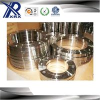 Prime Quality First Class Stainless Steel Coil 304 Stainless Steel Coil