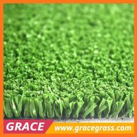 High Density 10mm Badminton Synthetic lawn thumbnail image
