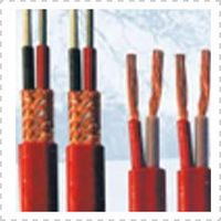 low voltage fire resisting XLPE insulation nuclear power station cable thumbnail image