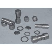 Hub Pin Bearings