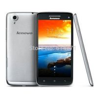 wholesale lenovo vibe x s960 super slim mobile phone android 4.2 13mp camera 5inch smart cell phone