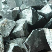 Chrome Ore, Chromite Ore, Chrome Ore Lumps, Chrome Concentrate.