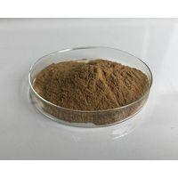 Ashwagandha root extract ashwagandha 1.5%-5% best price