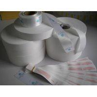 clothing tag /wash standard/fabric label/silk label thumbnail image
