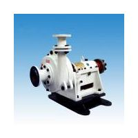 D Series Horizontal Single Casing Pump