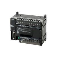 Programmable Logic Controller / PLC thumbnail image