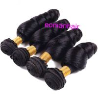 Brazilian Virgin Hair Body Wave Aliexpress Online Wholesale 8A Grade Virgin Brazilian Hair