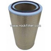Diesel Engine Air Filter  Heavy Duty Filter