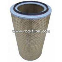Diesel Engine Air Filter  Heavy Duty Filter