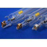 co2 laser tube power supply