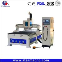 1325 wood CNC Router carving Machine for sale