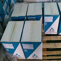 PEEK 90GL30/90CA30 /150GL30/150CA30 /450GL30/450CA30/650GL30/650 Victrex Polyetheretherketone Resins