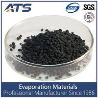 LaTiO3 Lanthanum titanium oxide sinter granule 99.99%
