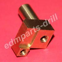 135008366 100446275 charmilles EDM spacer thumbnail image