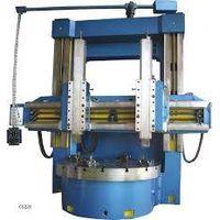 CQ5240 Metal processing machinery machine tools lathe
