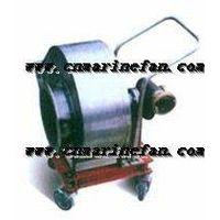 CSL Ship water power centrifugal fan thumbnail image