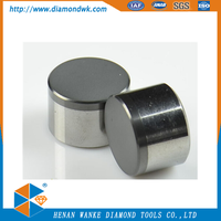 1308 Flat PDC Cutter for Fixed PDC Drill Bit of Oil&gas drilling thumbnail image