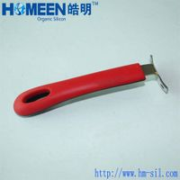 cooking pan handle,hot sell cooking pan handle ,side handle