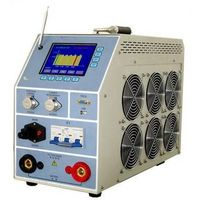 CT Series Battery Discharger & Capacity Tester thumbnail image