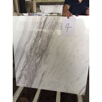 Popular White Marble Volakas Marble Big slabs or Wall/Flooring tiles