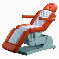 Electric Massage Bed/ Massage Table (RJ-6207)