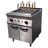 Pasta cooker(GH-788-2)