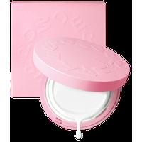 The ORCHID Skin Water Powder Cushion thumbnail image