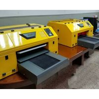 T-Shirt Printer Manufacturers Inkjet Printer Factory
