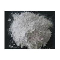 superfine antimony trioxide thumbnail image