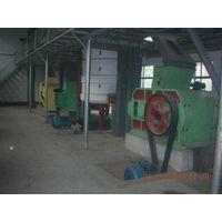 Big-scale- Pressing equipment or Pre-pressing equipment thumbnail image