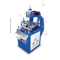 high precision and good performance new automatic three side/edge folding/flanging machine