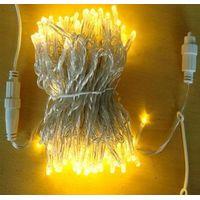 LED string light / LED light string