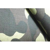 0.7cm Ripstop Fabric