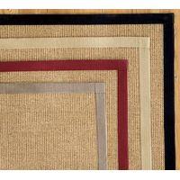 Sisal/ seagrass rug/ Carpet