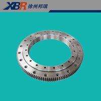 NSK slewing ring, crane swing bearing, slewing conveyors rotary bearing thumbnail image