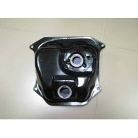 Fuel Tank, for Baotian Bt49qt-9 and Other Models (MV060000-0020)