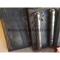 oyster farming equipment oyster mesh bags thumbnail image
