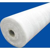 Fiberglass Fabrics Mesh Filter for molten aluminium filtration and distribution