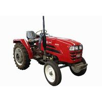 WP250 Tractor