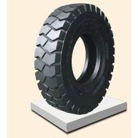 forklift tyre/ forklift tires thumbnail image
