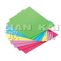 eva colour hand-made paper