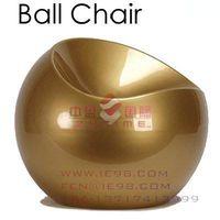 Bowling Chair,cheap bowl chair