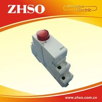 ZSC45D mini circuit breaker,c45n mini circuit breaker,circuit breakers c60n 1p 2p 3p 4p thumbnail image