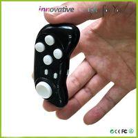 Smart Joystick Bluetooth Game Controller