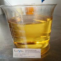 factory supply wholesale TMT Blend 250 bulk Liquid Steroid TMT-Blend 250 Injectable oil muscle gains