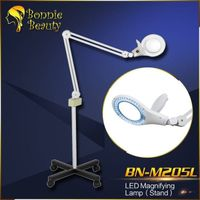 BN-M205L BonnieBeauty electronic led magnifying lamp thumbnail image