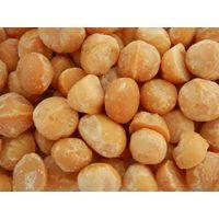Macadamia Nuts thumbnail image